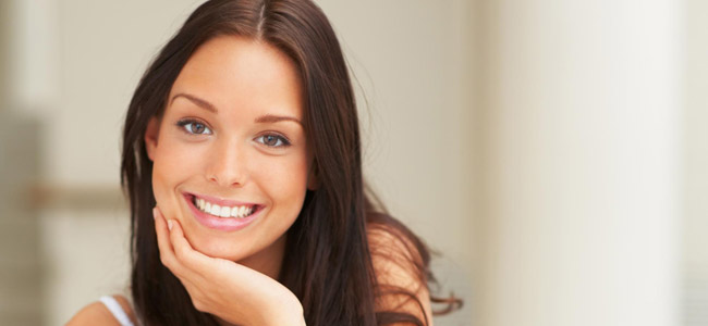 Cosmetic Dentistry Danbury