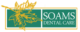 Soams Dental