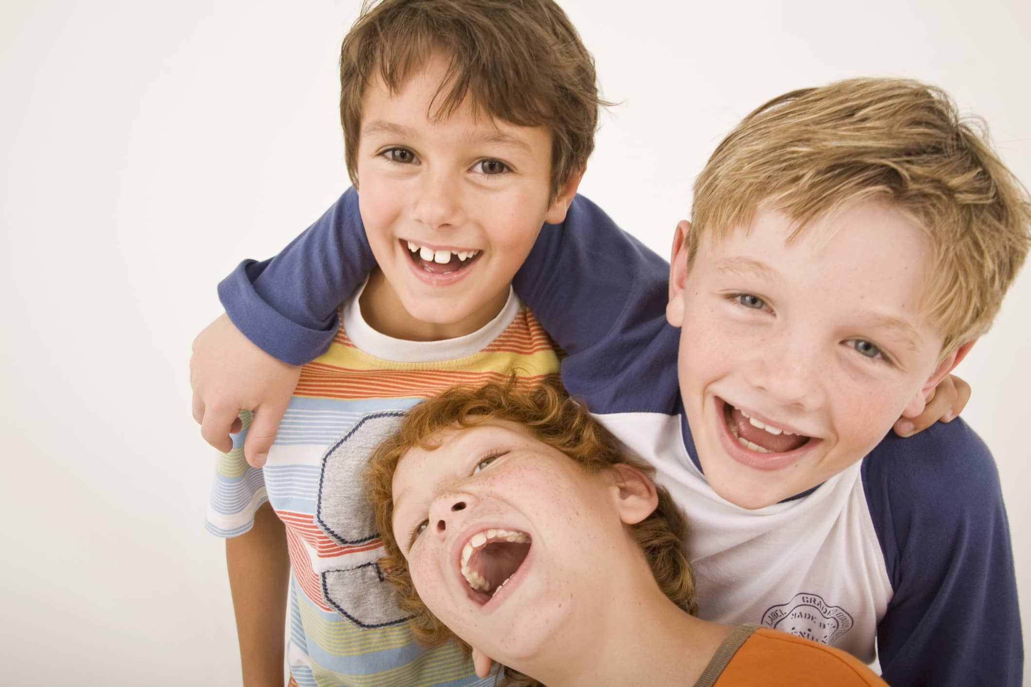 Danbury Dentistry Reveals 4 Ways Tooth Decay Harms Kids
