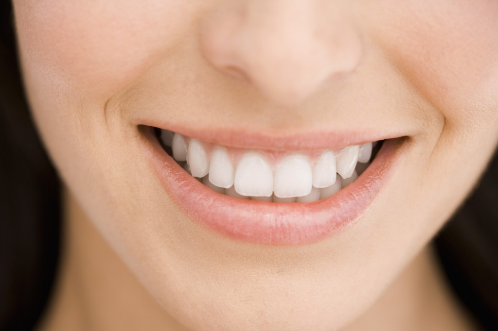 A perfect smile with Danbury cosmetic dentistry